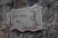 160526_ProvencePfingsten_0966