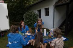 210728_LBV_Sommerfest_101